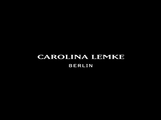 Carolina Lemke Voucher Code