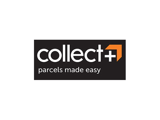 Collect Plus Promo Code