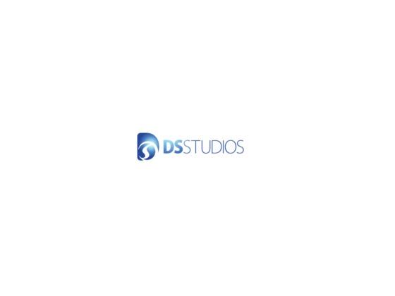 DS Dental Studio Voucher Code