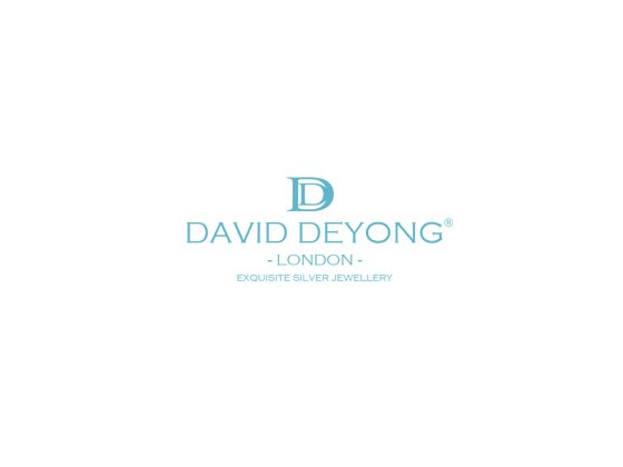 David Deyong Voucher Code