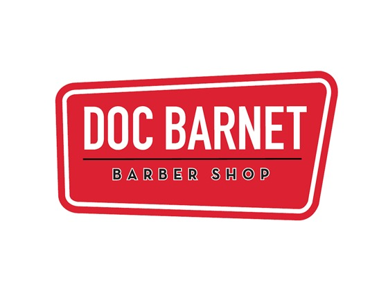 Doc Barnet Voucher Code