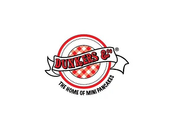 Dunkers and Co Promo Code