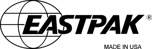 EASTPAKcom