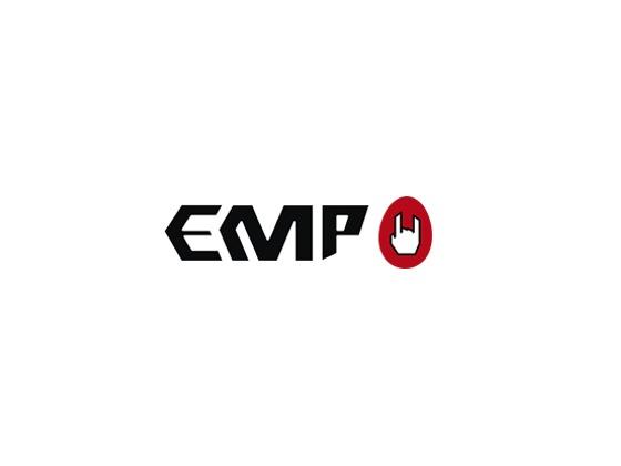 EMP Promo Code