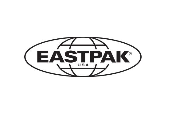 Eastpak Voucher Code
