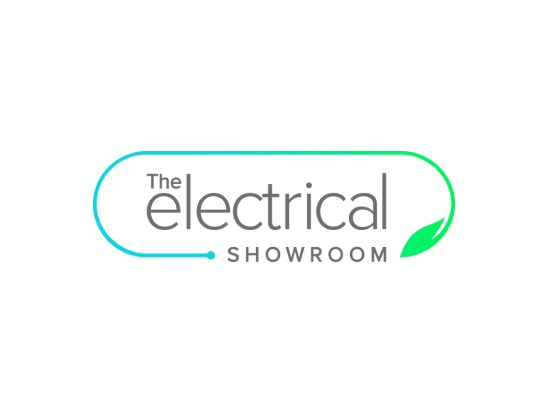 Electrical Showroom Promo Code