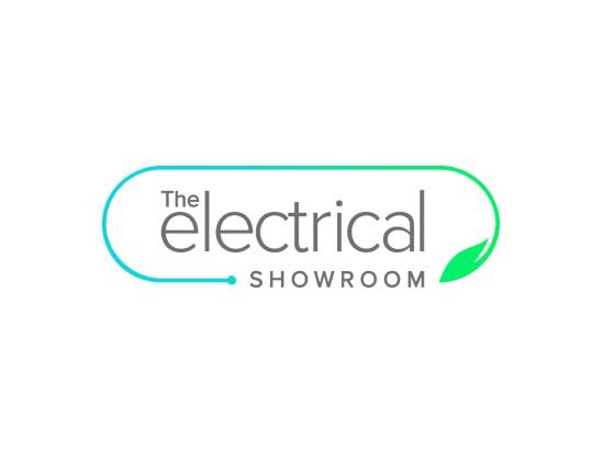 Electrical Showroom Promo Code
