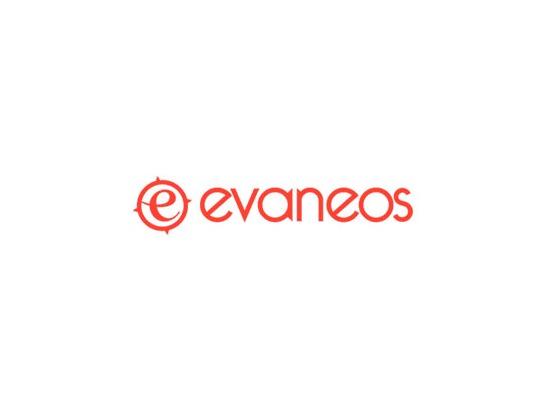 Evaneos Voucher Code