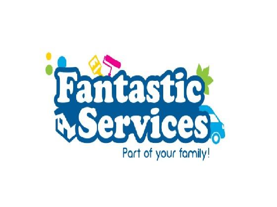 Fantastic Services Voucher Code