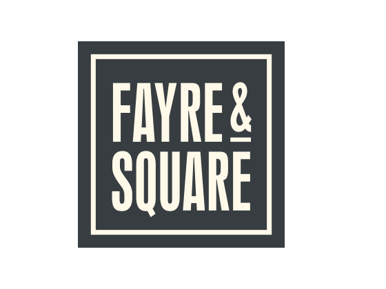 Fayre and Square Discount Code