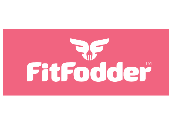 FitFodder Promo Code