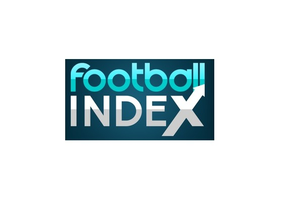 Football Index Voucher Code