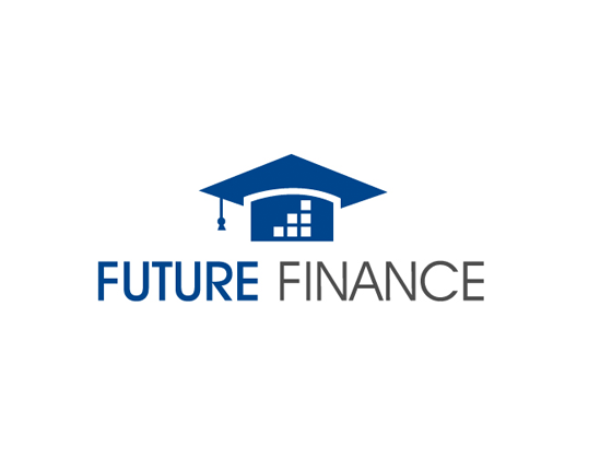Future Finance Discount Code