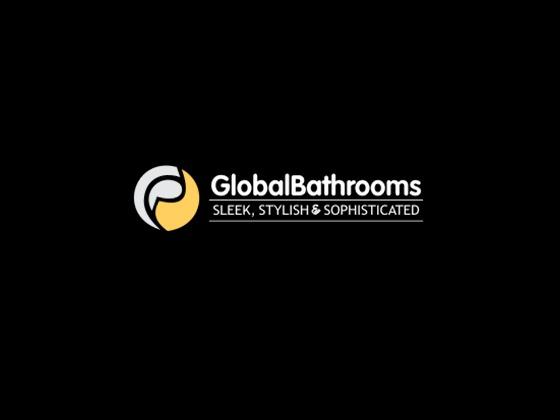 Global Bathrooms Promo Code