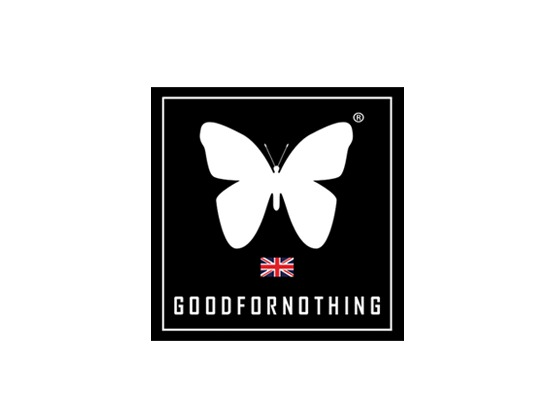 Good For Nothing Clothing Discount Code