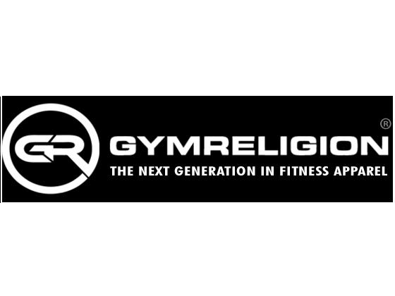 Gym Religion Discount Code