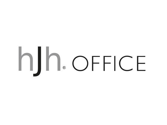HJH Office Voucher Code