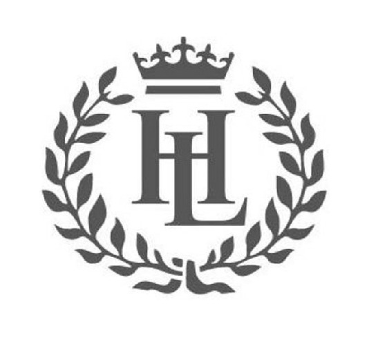 Henri Lloyd Discount Code