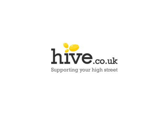 Hive Books Discount Code