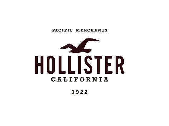 Hollister Voucher Code
