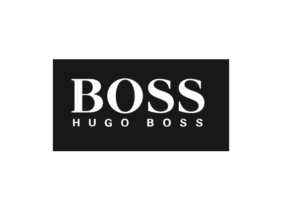Hugo Boss Discount Code