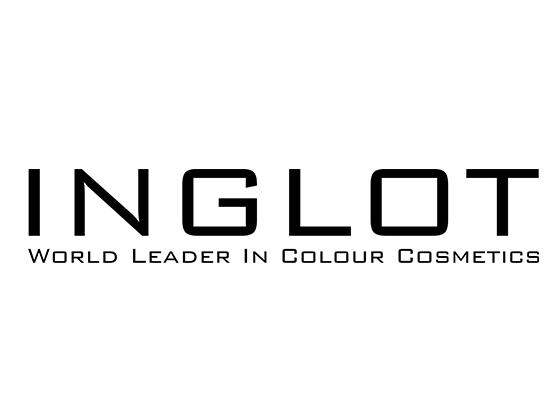 Inglot Discount Code