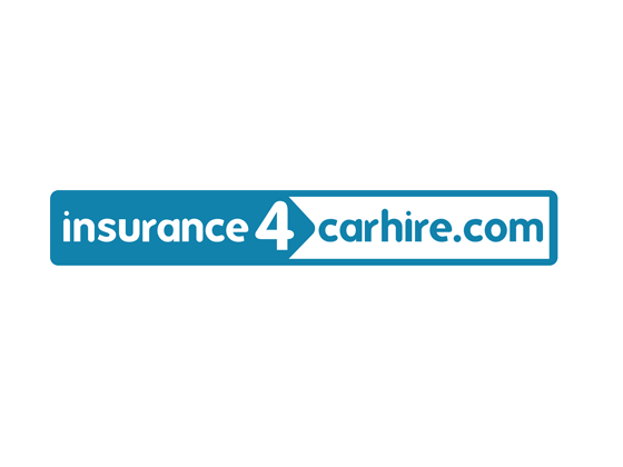 Insurance4carhire Promo Code