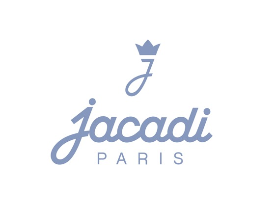 Jacadi Discount Code