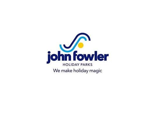 John Fowler Promo Code