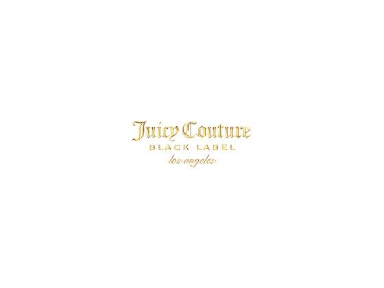 Juicy Couture Voucher Code