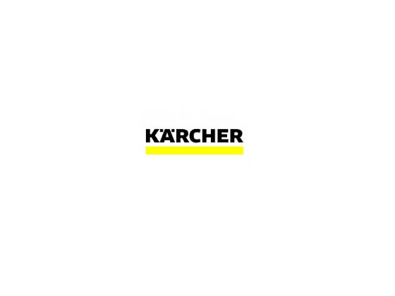 Kaercher Voucher Code