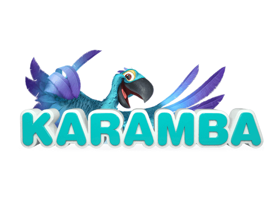 Karamba Discount Code
