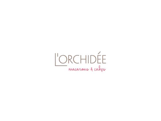 L'Orchidee Promo Code
