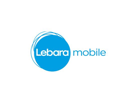 Lebara Mobile Voucher Code