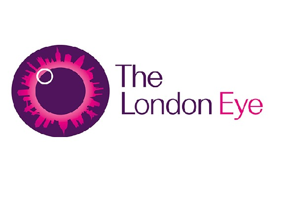 London Eye Discount Code