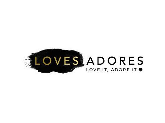 Love Adores Promo Code