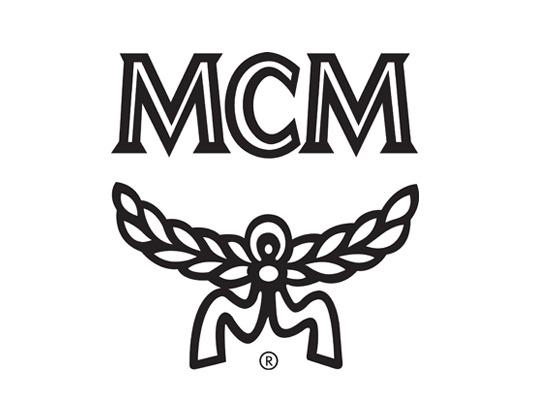 MCM Voucher Code