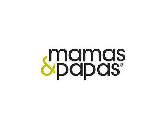 Mamas and Papas Discount Code