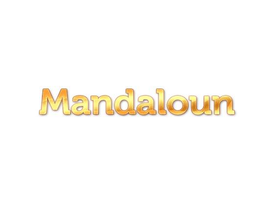 Mandaloun Voucher Code