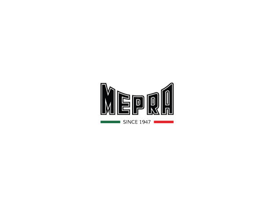 Mepra Store Voucher Code