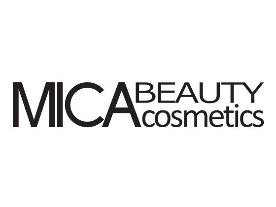 Micabella Cosmetics Promo Code