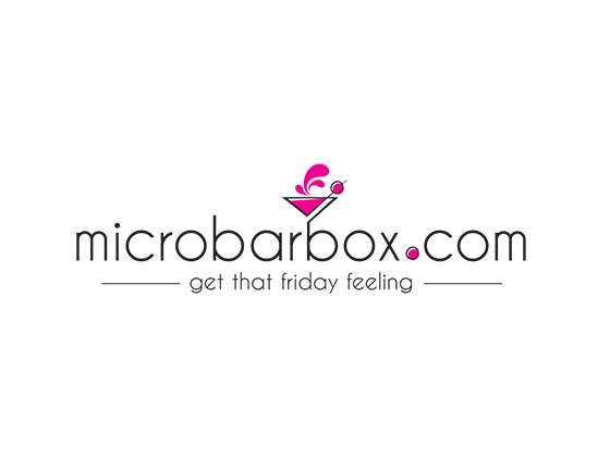 MicroBarBox Discount Code