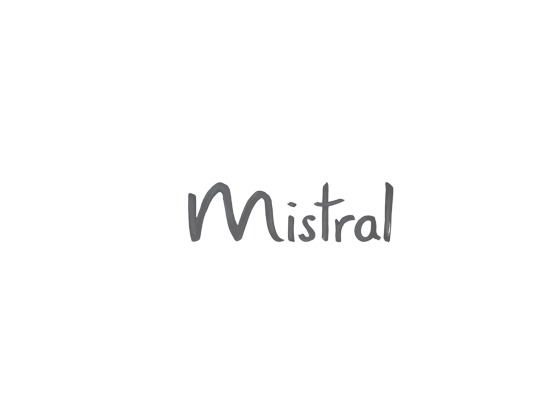 Mistral Online Voucher Code