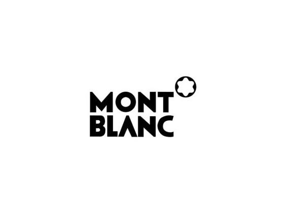 Mont Blanc Voucher Code