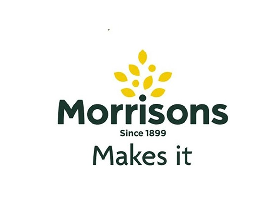 Morrisons Grocery Voucher Code