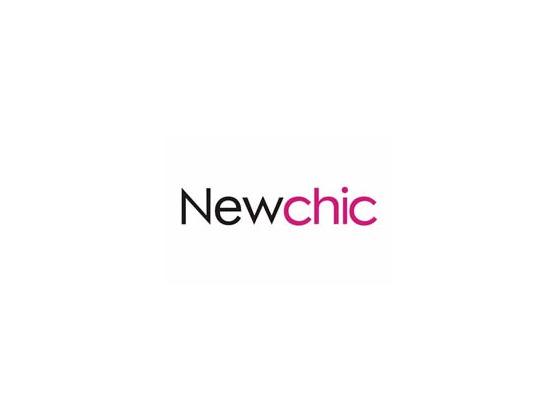 Newchic Voucher Code