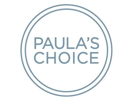 Paula's Choice Discount Code