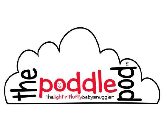 Poddle Pod Discount Code