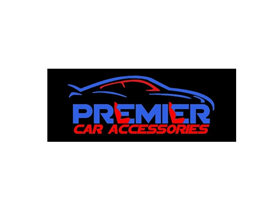 Premier Car Accessories Discount Code