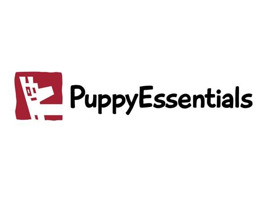 Puppy Essentials Voucher Code